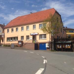Hotel Pictures: Sauerland-Hotel, Essentho
