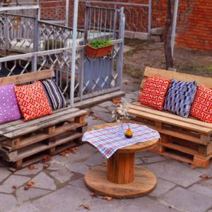 Φωτογραφίες: Asureti Guest House, Asuret'i