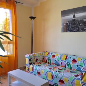 Hotel Pictures: Tazacorte Cool, Tazacorte