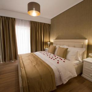 Zdjęcia hotelu: Hotel de Charme, Tirana