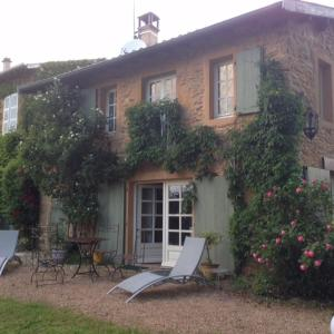 Hotel Pictures: Malga-Cantalica, Theizé
