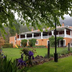 Hotel Pictures: Hotel Val de Pinares, Bogarra