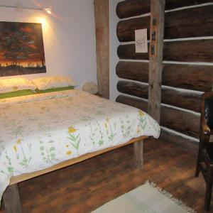 Hotel Pictures: Cacilia's Bed & Breakfast, Tlell