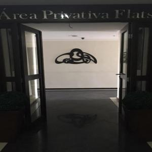 Hotel Pictures: Flats HA Hospedagem, Volta Redonda