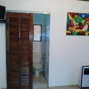 Hotel Pictures: Pousada Itatiba, Cachoeiras de Macacu