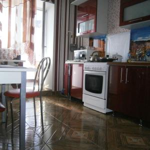 Hotel Pictures: Apartment on Savicha, Pinsk