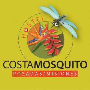 酒店图片: Hostel Costa Mosquito, 波萨达斯