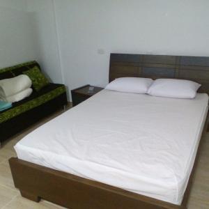Hotel Pictures: Aparta Hotel Las Colinas de Oriente, La Ceja