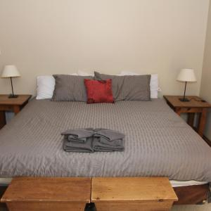 Hotel Pictures: 109 Plater St, Blue Mountains