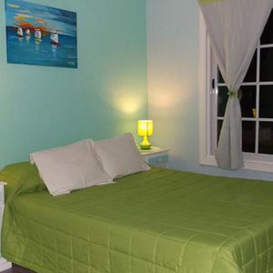 Hotelbilder: Casa Grande, Dina Huapi