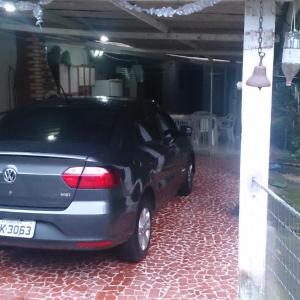 Hotel Pictures: Sítio Do Chibante, Niterói