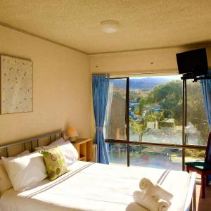 Fotos do Hotel: Kirwan Apartments 48, Jindabyne