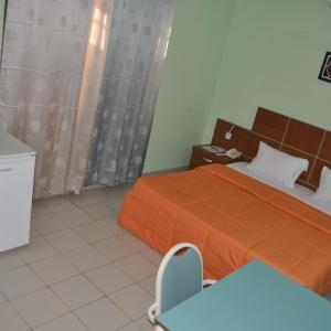 Hotelbilder: Hotel Résidence Prestige, Ouagadougou