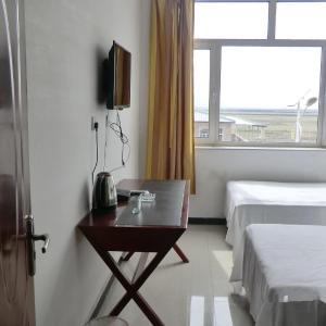 Hotel Pictures: Fengning Bashang Prairie Hotel, Fengning
