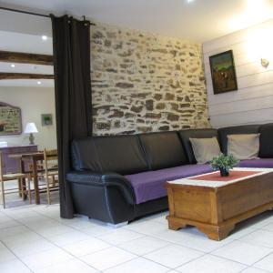Hotel Pictures: L'Ecurie, La Pommeraye
