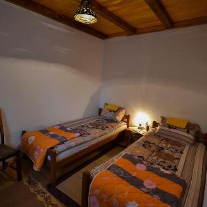 Fotos do Hotel: Antik, Foča