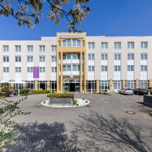 Hotelbilleder: Mercure Hotel Stuttgart Gerlingen, Gerlingen