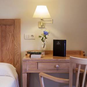 Hotel Pictures: Hotel Voramar Formentera, Es Pujols