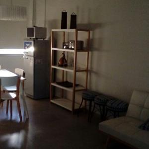 Fotos do Hotel: Apartamentos ONE, Santiago del Estero