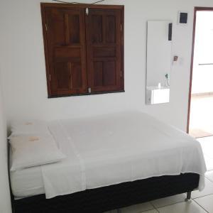 Hotel Pictures: Hotel Canaã, Boa Vista
