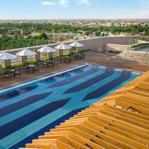 Hotel Pictures: Ayla Grand Hotel, Al Ain