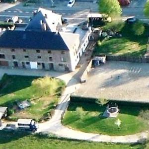 Fotos do Hotel: B&B Ardennen-gevoel, Marche-en-Famenne