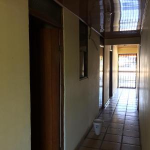 Hotellbilder: Cabinas Permont, Santa Cruz