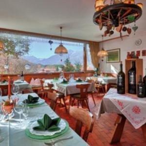Fotos de l'hotel: Gasthof Kreuz, Rieden