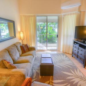 Fotos do Hotel: Maui Banyan F-201 - Two Bedroom Condo, Wailea