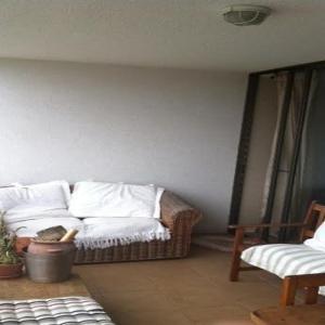Hotellbilder: Departamento Gomez 5 personas Coquimbo, Coquimbo