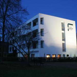 Hotel Pictures: Waldhotel Bad Soden, Bad Soden am Taunus