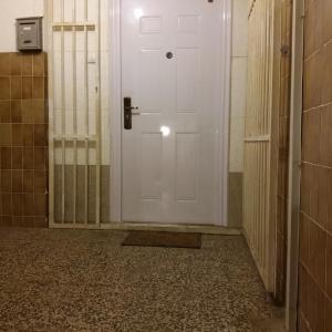 Hotel Pictures: Apartment Kubat, Ilidža