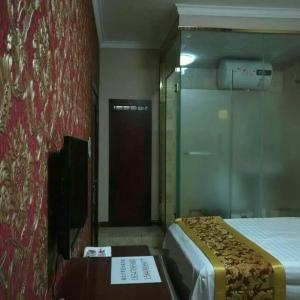 Hotel Pictures: Halar Grass Rujia Guest House, Hulunbuir