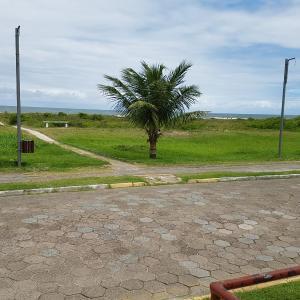 Hotel Pictures: Apartamento em Canoas, Maciel