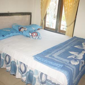 Hotelfoto's: Puri Made, Sumberbuluh