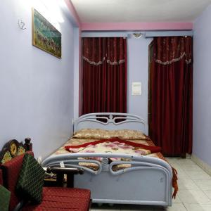 Fotos del hotel: Hotel Pravasi Palace, Ajmer