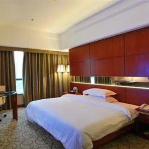 Hotel Pictures: Horizon International Hotel, Huidong