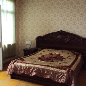 Hotellikuvia: Bucharest, Zugdidi