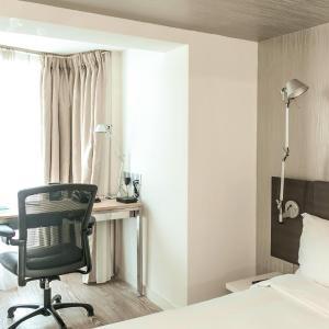 Zdjęcia hotelu: Modena by Fraser Putuo Shanghai, Szanghaj