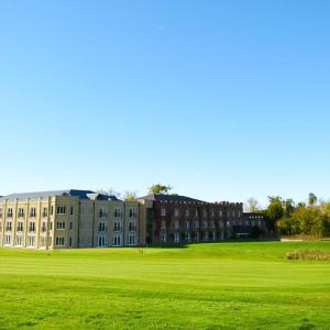 Hotel Pictures: Ramside Hall Hotel, Golf & Spa, Durham