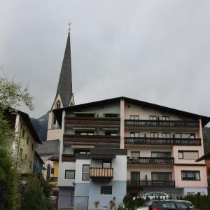 Hotelbilder: Appartements und private Frühstückspension Hofherr, Imst