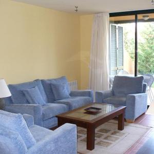 Hotel Pictures: Villa Torremirona Resort Palmeras, Navata
