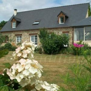 Hotel Pictures: Chambres d'Hôtes Le Clos Vaucelle, Rapilly