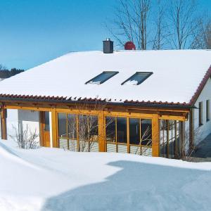 Hotel Pictures: Ferienhof Kronner 210W, Zachenberg