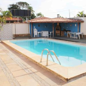 Hotel Pictures: Casa de Temporada São Luis, São Luís