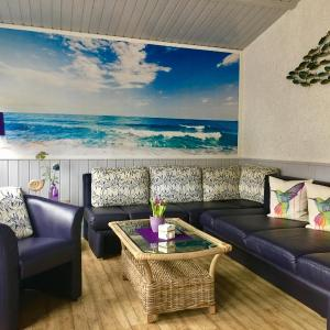 Hotel Pictures: Pension Inselparadies Zingst, Zingst