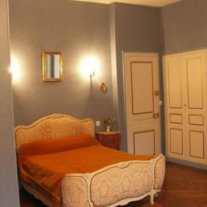 Hotel Pictures: Chambres d'Hôtes Le Château des Requêtes, Alençon