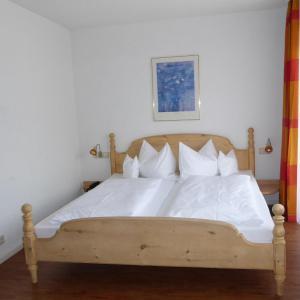 Hotelbilleder: Rommentaler Burgstüble, Schlat