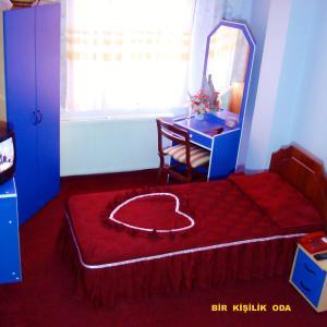 Hotelbilder: Aydinlar Hotel, Nusaybin