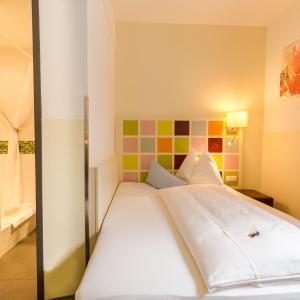 Hotelbilleder: Hotel Arooma, Erding
